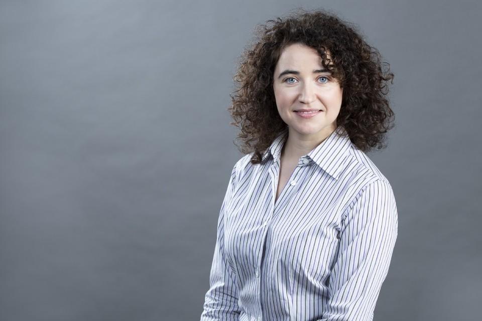 Diane Fourès – Gérante