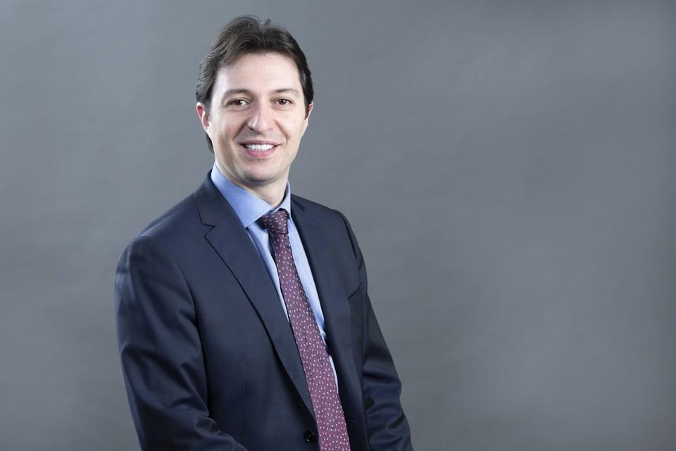 Gabriel Caratini – Consultant Partenaire