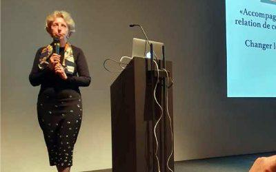 Conférence pour l'Ordre des Experts-Comptables Région Aquitaine, le 7 Janvier 2020 à Bordeaux