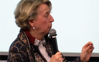 Master Classe du Cercle des Administrateurs, le 12 Mars 2020 à Paris